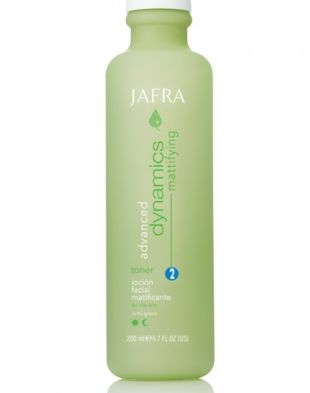 Jafra Advanced Dynamics Mattifying Toner