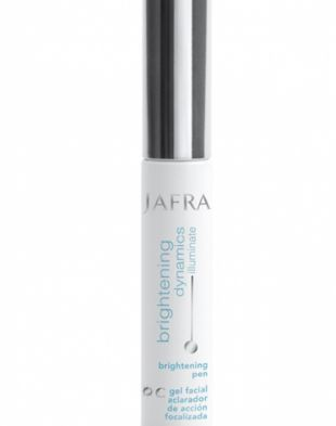 Jafra Brightening Dynamics Pen