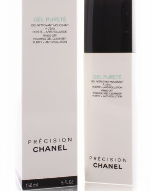 Chanel Chanel Gel Purete