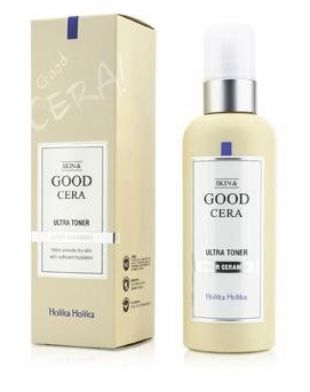 Holika Holika Skin & Good Cera Ultra Toner