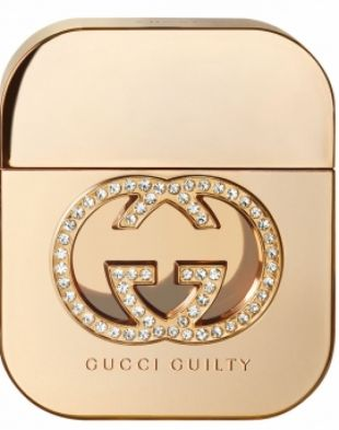 Gucci Guilty Diamond Edition Floral