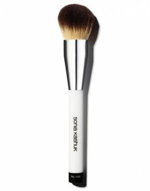 Sonia Kashuk Core Tools Synthetic Buffing Brush No 130