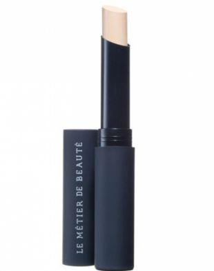 Le Metier de Beaute Classic Flawless Finish Concealer natural
