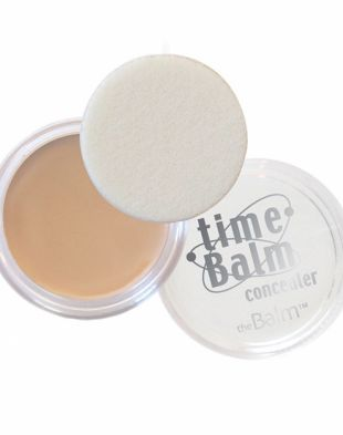 theBalm Time Bomb Concealer Anti-Wrinkle