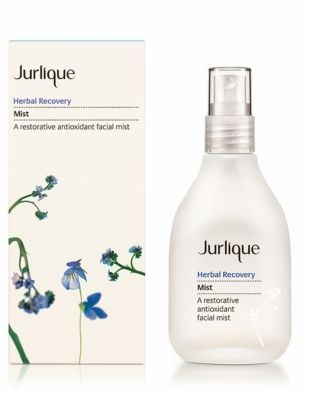 Jurlique Mist Herbal Recovery