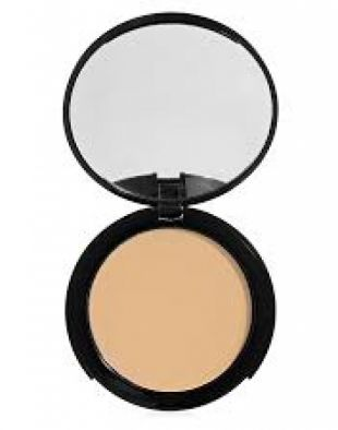 E.L.F HD Mattifying Cream Foundation Sand