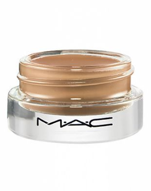 MAC Pro Longwear Paint Pot Nude