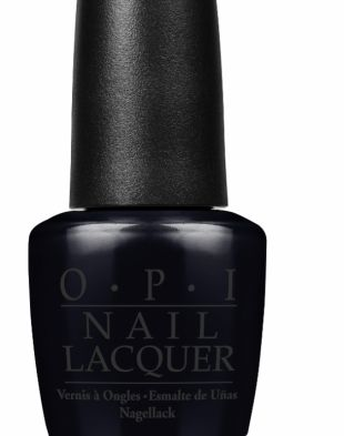 O.P.I Nail Lacquer Who Are You Calling Bossy