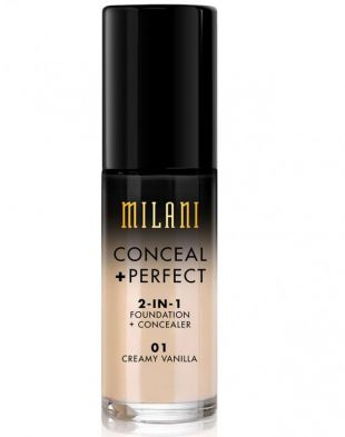 Milani Conceal Plus Perfect