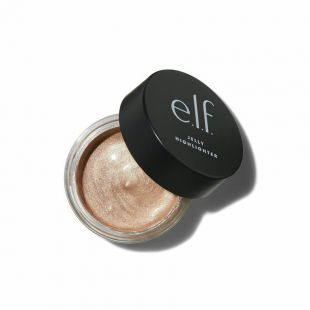 E.L.F Jelly Highlighter Bubbly