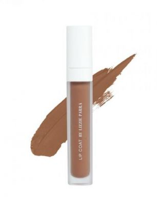 BLP Beauty Lip Coat Ginger Bread
