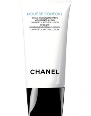 Chanel Mousse Confort