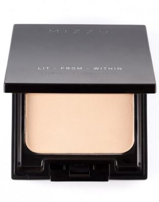 Mizzu Lit From Within Powder Foundation 10 Watt