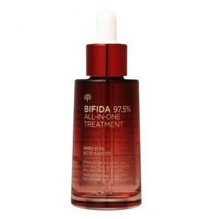 The Face Shop Bifida 97.5% All In One Treatment
