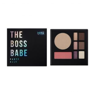 Make Over Make Over The Boss Babe The Boss Babe