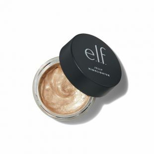E.L.F Jelly Highlighter Cloud