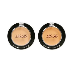 RiRe Luxe Full Cover Concealer Light Beige