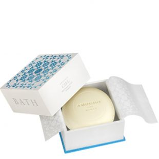 Amouage Woman Soap Ciel