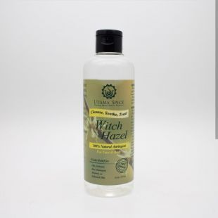 Utama Spice Witch Hazel