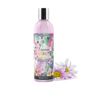 Brunbrun Paris L'amour Fou Hand and Body Lotion