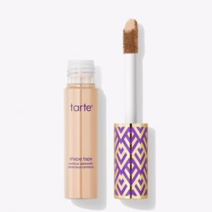 Tarte Cosmetics Shape Tape Contour Concealer 20B LIGHT