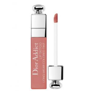 Dior Dior Addict Lip Tattoo 321 Natural Rose