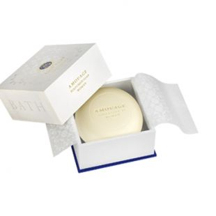 Amouage Woman Soap Jubilation 25