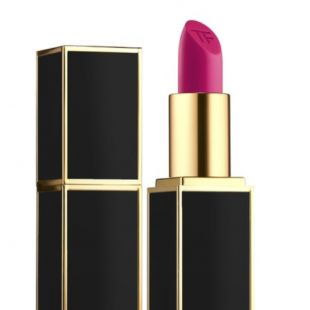 Tom Ford Lip Color Showgirl