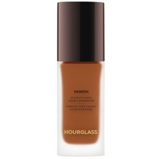 Hourglass Vanish Seamless Finish Liquid Foundation Espresso