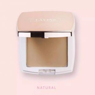 Lavine Premiere Powder Foundation Natural
