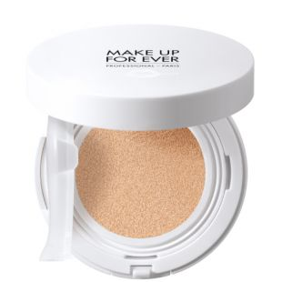 Make Up For Ever UV Bright Cushion Y225