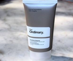 The Ordinary The Ordinary Squalane Cleanser Squalane Cleanser