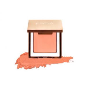 ESQA Blush Honolulu