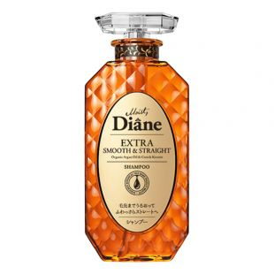 Moist Diane Extra Smooth & Straight