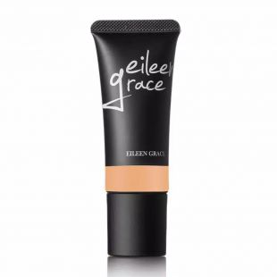 Eileen Grace Perfect Poreless Primer