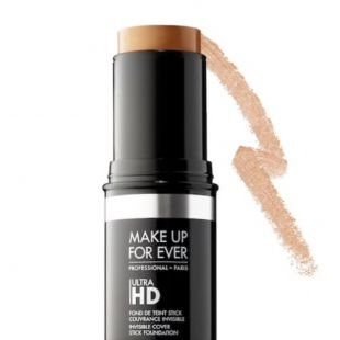 Make Up For Ever Ultra HD Invisible Cover Stick Y405
