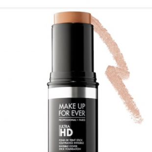 Make Up For Ever Ultra HD Invisible Cover Stick Y135