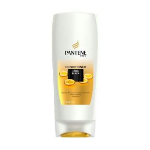 Pantene Pantene PRO-V Long Black Conditioner