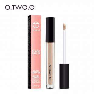 O.TWO.O Select Cover Up Concealer 03/Vanilla