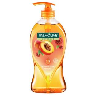 Palmolive Aroma Therapy Shower Gel  Revitalising