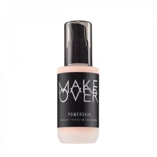 Make Over Powerskin Radiant Tinted Moisturizer 30 Beige
