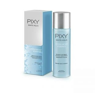 PIXY White-Aqua Hydra Moist Essence