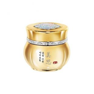 Missha Geum Sul Vitalizing Eye Cream