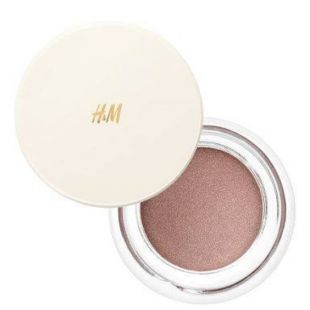 H&M Beauty Colour Essence Eye Cream Dauphine Truffle