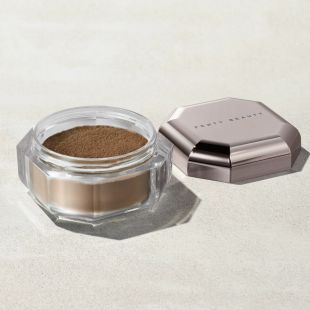 Fenty Beauty Pro Filt'r Instant Retouch Setting Powder Coffee