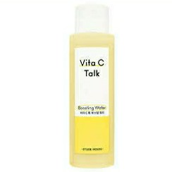 Etude House Vita C-Talk Boosting Water