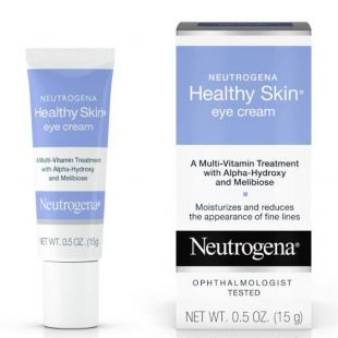 Neutrogena Neutrogena Healthy Skin Eye Cream