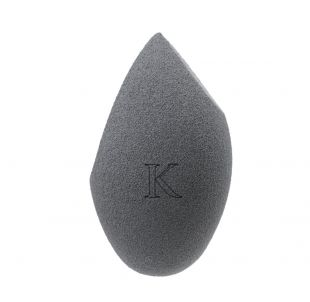 KARIS Professional Makeup Sponge
