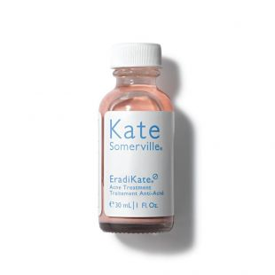 Kate Somerville Kate Somerville EradiKate Acne Treatment