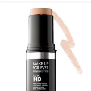 Make Up For Ever Ultra HD Invisible Cover Stick Y225